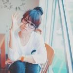 asian-cute-kawaii-korean-ulzzang-Favim.com-58443_large.jpg