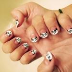panda_by_ciarac97-d4163qa_large.jpg