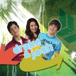 drake-josh-complete-series-on-dvd-best-set-d5f8d.jpg