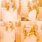 Candice-candice-accola-23041891-500-500.jpg