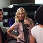 New-HQ-TVD-BTS-Stills-of-Candice-as-Caroline-2x02-Brave-New-World-caroline-forbes-20482459-2560-1707.jpg