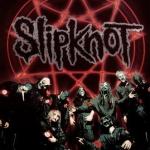 Slipknot+BelowPentagraminCircle.jpg