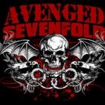 logo-avenged-sevenfold-avenged-sevenfold--large-msg-120659091198.jpg