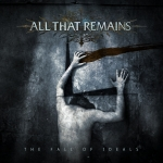 all_that_remains__1277893466.jpg