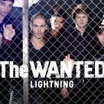 The Wanted - Lightning.jpg