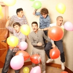 The Wanted 103.jpg