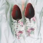fashion-florist-shoes-Favim.com-316725_large[1].jpg