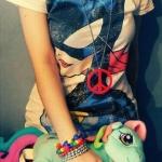 fashion-girl-peace-pony-Favim.com-130648_large.jpg