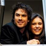Ian-Somerhalder-Nina-Dobrev-London-the-vampire-diaries-actors-15570532-2117-1800-1.jpg