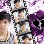 Lee_Gi_Kwang_by_shenduh_nu.jpg
