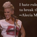 I hate rules..:$