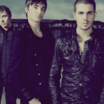 the-wanted-
