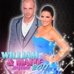 william & maite