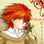 edward cullen.jpg