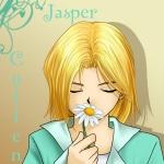 JasperHale.jpg