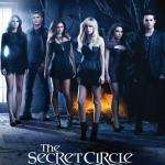 secret-circle-poster-coven-.jpg