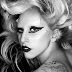 Born-This-Way-Lady-Gaga.jpg