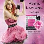 avril-lavigne-black-star-perfume.jpg