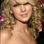 Taylor-Swift04.jpg