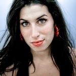 Amy+Winehouse.jpg