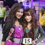 Zendaya és Bella.jpg