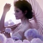 beautiful-selena-gomez_00446150.jpg