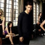 The Originals ♥ ♥