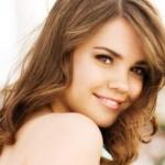 Maia Mitchell ♥