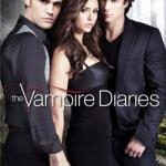 The Vampire Diaries Season 2 (2010).jpg