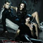 vampire-diaries-season-2-ads.jpg