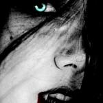 Vampire_Girl_66.jpg