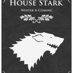 game_of_thrones___house_stark_by_stanxv-d57dt01.jpg