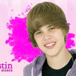 justin-bieber-pink-wallpaper.jpg