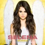Selena-Gomez-l-ve-selena-gomez-8016431-1280-1024.jpg