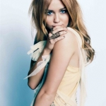 miley-cyrus-marie-claire-yellow-dress-march-2011.jpg