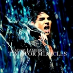 adam-lambert-time-for-miracles-official-single-cover.jpg
