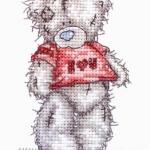tt14_tatty_teddy_i_love_you_keresztszemes_keszlet_anchor.jpg