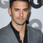 2010 Men+Year+Party+Arrivals-on.jpg