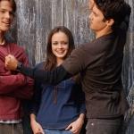 xd Jared,Alexis,Milo.jpg