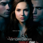 the-vampire-diaries-poster-6.jpg