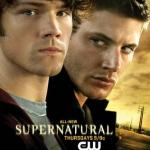 watch-supernatural-online.jpg