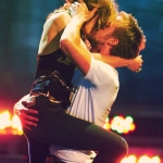 best kiss ever...jpg