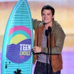 teen choice awards Josh.jpg