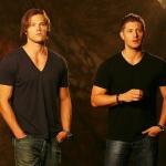 Sam and Dean.jpg