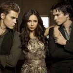 Elena,Stefan and Damon2.jpg