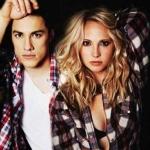 Tyler and Caroline.jpg