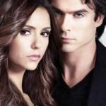 Damon & Elena.jpg