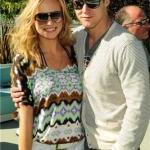 Zach and Candice.jpg