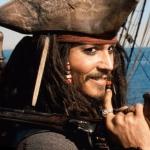 pirates-of-the-caribbean-johnny-depp.jpg