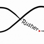 Big Time Rush 055.jpg